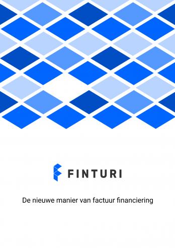 De nieuwe manier van factuur financiering